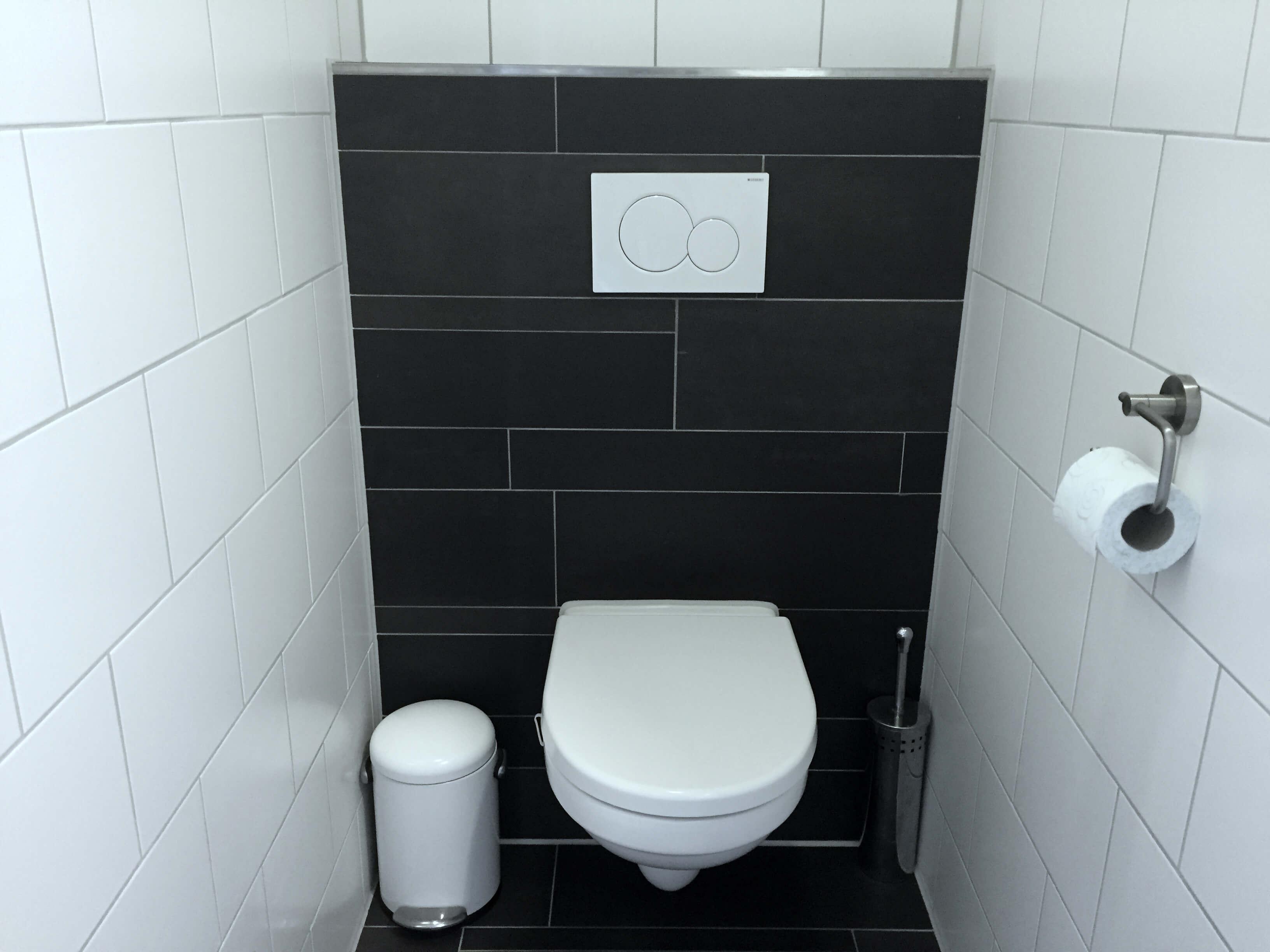 Kosten Hangend Toilet Plaatsen.Wat Kost Een Toilet Renovatie Vakmanvinden Nl